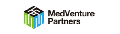MedVenture Partners inc.