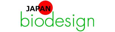 (一社)ジャパンバイオデザイン協会
