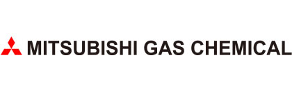 MITSUBISHI GAS CHEMICAL COMPANY, INC.