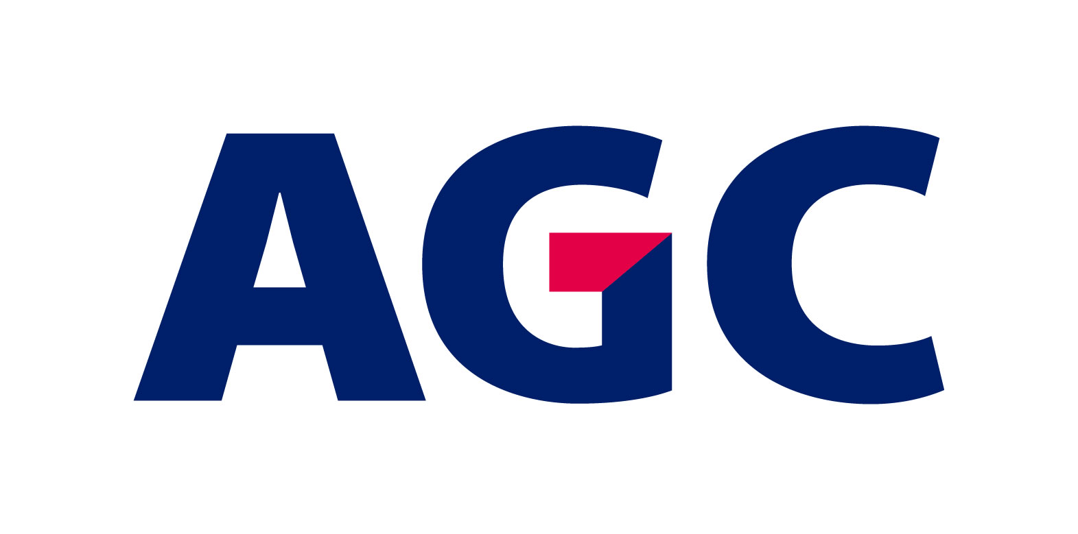AGC株式会社