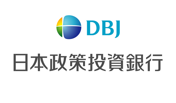 株式会社日本政策投資銀行