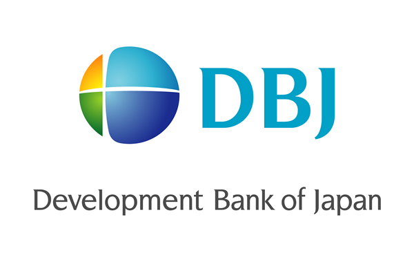 DBJ Development Bank of Japan