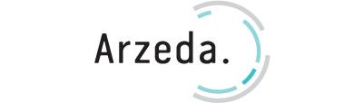 Arzeda Corporation