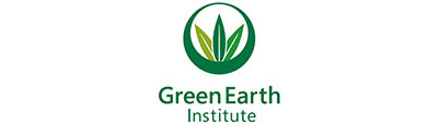 Green Earth Institute 株式会社