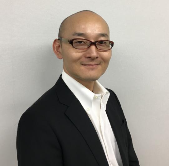 ディレクター・山本