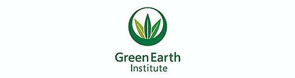 Green Earth Institute(GEI)