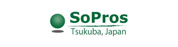 SoPros株式会社